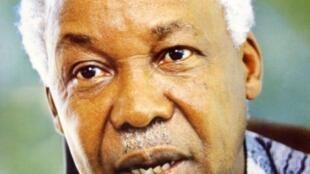 Hayati Mwalimu Nyerere