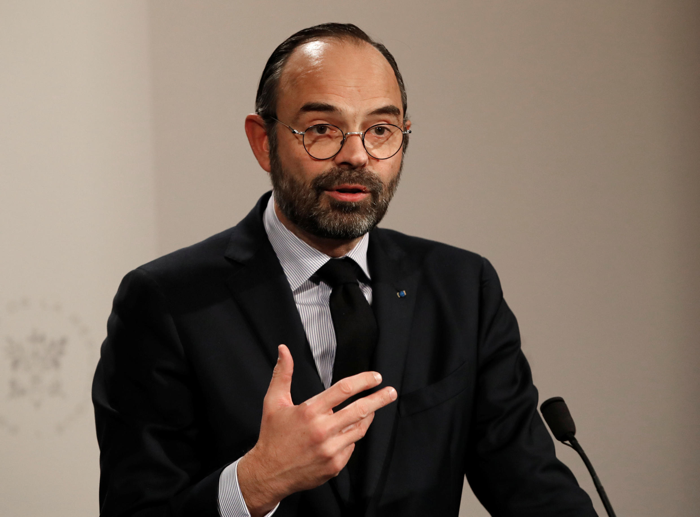 Ассоциация «40 миллионов автомобилистов» назвала заявления французского премьер-министра «саморекламой»