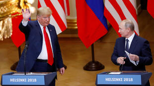 2020-10-29T150803Z_13527263_RC2FSJ94ERFC_RTRMADP_3_USA-ELECTION-RUSSIA