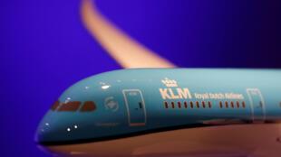 A companhia aérea holandesa KLM indicou que pode suprimir até 5.000 postos de trabalho nos próximos anos devido à crise provocada pelo novo coronavírus.