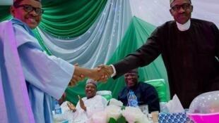 Asalin MC Tagwaye Dan kabilar Igbo ne