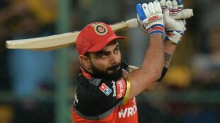 Royal Challengers Bangalore captain Virat Kohli will open the batting this IPL season