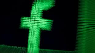 Selon Facebook, près de 4 millions de personnes auraient eu affaire à ces pseudo-sites.