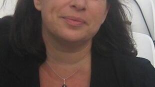 Diana Elbaum