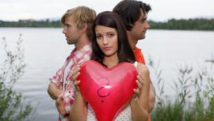 Les couples d'aujourd'hui, plus émancipés, sont-ils toujours prisonniers de la jalousie ?