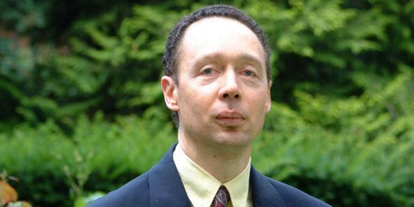 Francis Perrin, Président du centre de publication Stratégies et Politiques Energétiques.