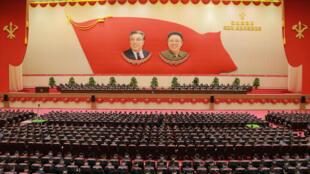 В Пхеньяне назвали актом войны новые санкции ООН, ограничивающие на 90% поставки продуктов нефтепереработки в Северную Корею