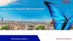 approach-people-recruitment