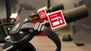A RFI altera no domingo as suas frequências em Onda Curta, nomeadamente em português para a África central (incluindo Angola).