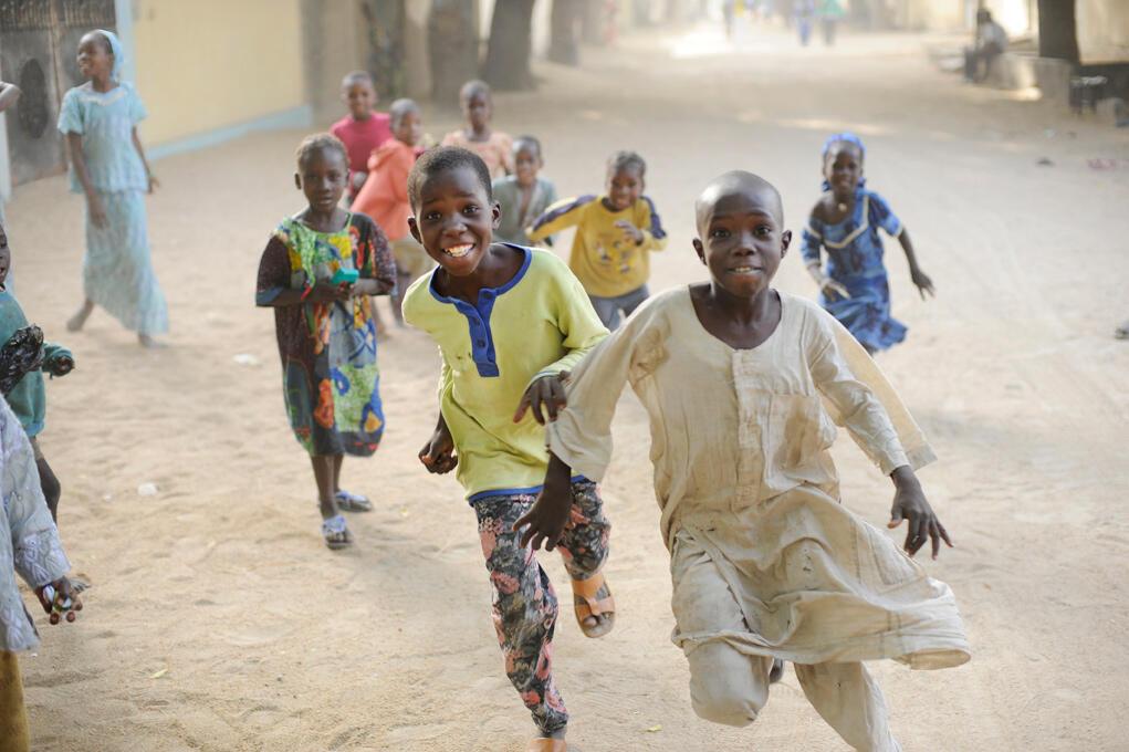 Dossier spécial 50 ans des indépendances africaines