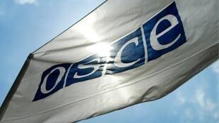 Le Monde suspeita de russos no ciberataque à OSCE.