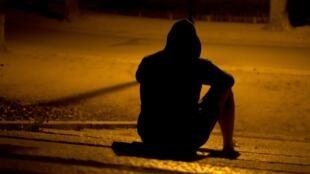 Depressão: muitos pacientes não reagem aos tratamentos disponíveis