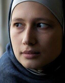 Надира Исаева. Хиджаб в Дагестане - повод не только для того, чтобы лишить работы, но и жизни
