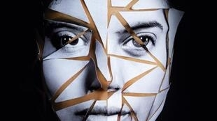 Ibeyi & Kamasi Washinton - Deathless