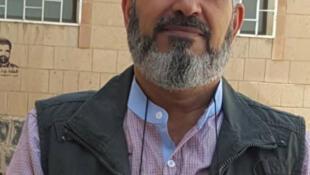 حامد کمال بن حیدره، شهروند بهائی یمنی، که از سوی دادگاه ویژۀ جزائی صنعا به سبب اعتقادات مذهبی خود به مرگ محکوم شده و روز ٣٠ آوریل ٢٠١٩ دادگاه فرجام خواهی او برگزار میشود