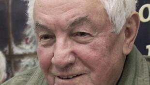 Владимир Войнович был человеком очень редкого, помимо писательского, дара. Он был всегда абсолютно честен.