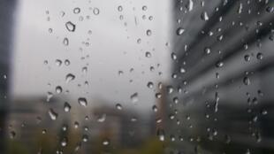 Comment la chaleur, la pluie ou le vent influe-t-elle sur notre vie quotidienne ?