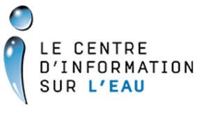 CIEAU -法国水信息中心