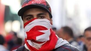Tunis, le 7 février 2013.
