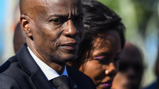 Haitian President Jovenel Moise has quickly attracted public anger, as demonstrations demanding his resignation have proliferated across the island