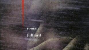 La couverture du livre de Jean-Marie Gourio.