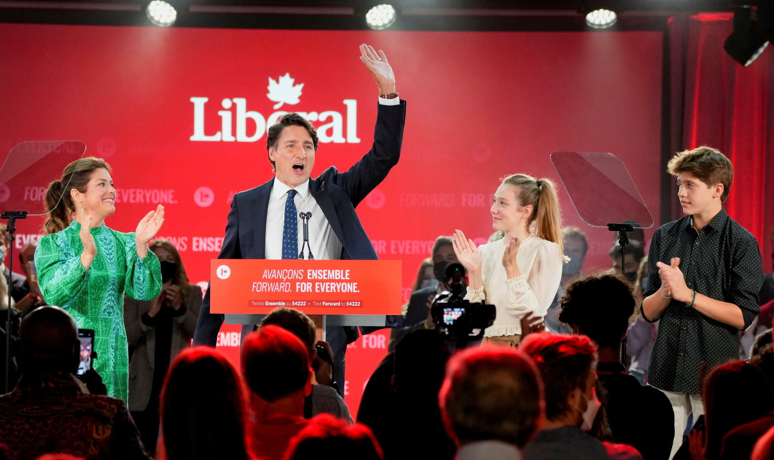 2021-09-21T054118Z_545719713_RC25UP9XYGMZ_RTRMADP_3_CANADA-ELECTION
