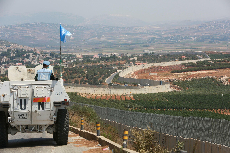 2021-08-06T093157Z_928661984_RC2KZO9ZX4AP_RTRMADP_3_LEBANON-ISRAEL