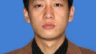 Park Jin Hyok est accusé par le FBI d'être un hacker nord-coréen, membre du groupe Lazarus, depuis plusieurs années soupçonné d'être lié au régime de Pyongyang.