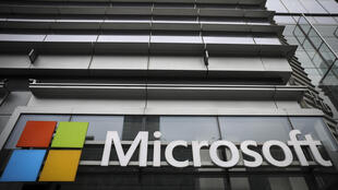 Microsoft says a state-sponsored hacking group based in China has been exploiting previously unknown vulnerabilities in its email services
