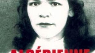 Louisette Ighilahriz, militante nationaliste algérienne durant la guerre d'Algérie. Elle a décidé de démissionner du Sénat algérien. (Capture décran).
