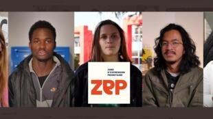 la-ZEP-vaillant-zambeaux