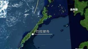 菲律宾警方在巴拉望岛逮捕300多名从事非法活动的中国人