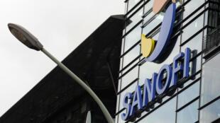 О том, что французская компания Sanofi могла подкупать казахстанских чиновников с целью лоббирования своих интересов на территории страны, стало известно в начале сентября