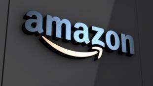 一名德籍華裔商人在ebay 和 Amazon網站上銷售來自中國和香港的電器,被指逃稅720萬歐元。
