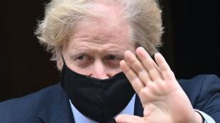 le-premier-ministre-britannique-boris-johnson-le-16-mars-2021_6297714