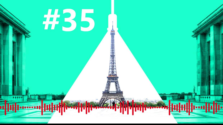 Spotlight-on-france-episode-35