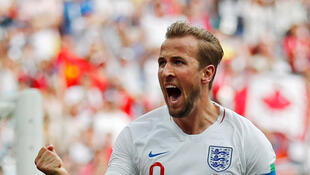 Tottenham Hotspur striker Harry Kane used his platform as skipper of England to call on Britons to stay at home during the coronavirus pandemic.