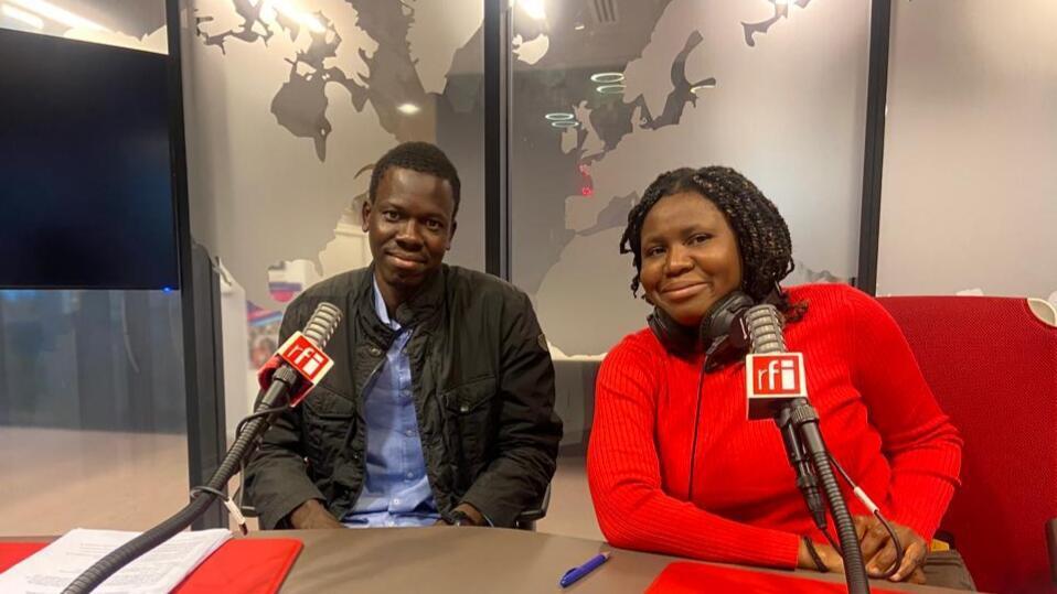 Alors on dit quoi Kpénahi Traoré et Mamadou Tandia
