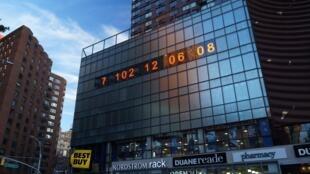 reloj climatico IMG-20200917-WA0016