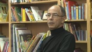 Жан-Филипп Арру-Виньо