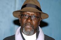 Le Sénégalais Pierre Sané, secrétaire général d'Amnesty International de 1992 à 2001 et sous-directeur général de l'Unesco de 2001 à 2010.