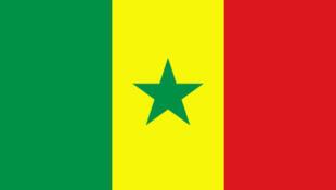 Tutar kasar Senegal