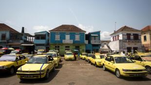 Mais duma dezena de pré candidatos às eleições presidenciais em S. Tomé e Príncipe