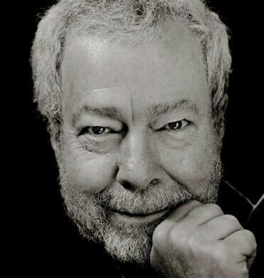 Pianista brasileiro Nelson Freire.