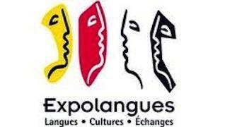 Expolangues: выставка идет в Париже с 6 по 9 февраля 2013