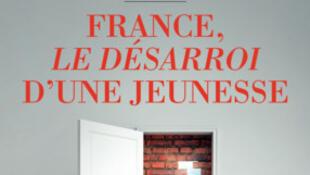 « France, le désarroi d'une jeunesse » de Jean-Hervé Lorenzi, Alain Villemeur et Hélène Xuan, publié aux éditions Eyrolles.