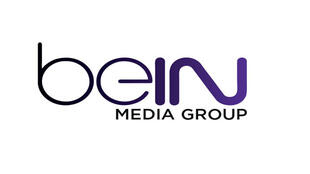 Logo de Bein Media Group