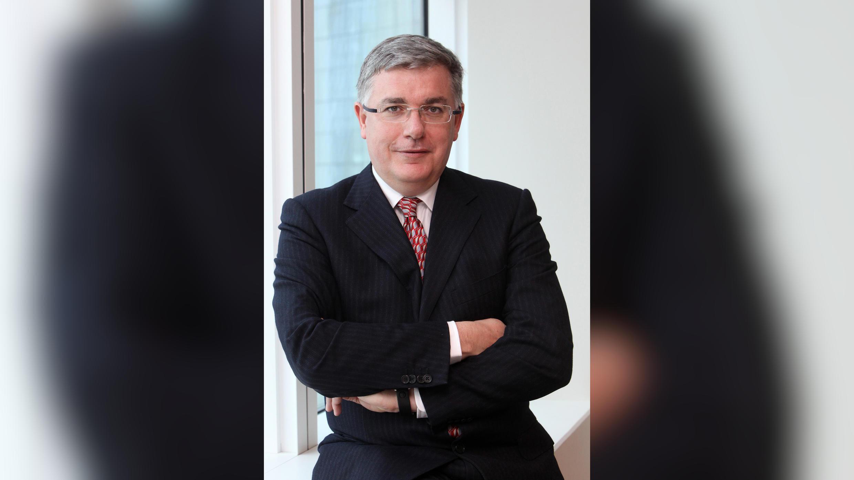 Laurent-Goutard -Afrique-Societe Generale