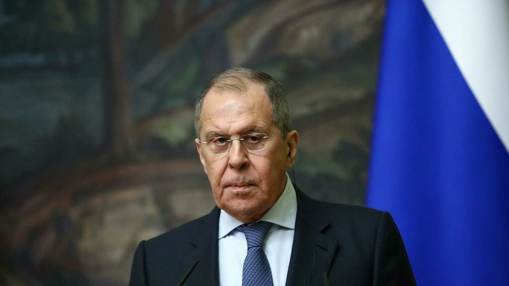 Moscou réplique aux sanctions américaines, des membres du gouvernement Biden interdits d'entrer en Russie