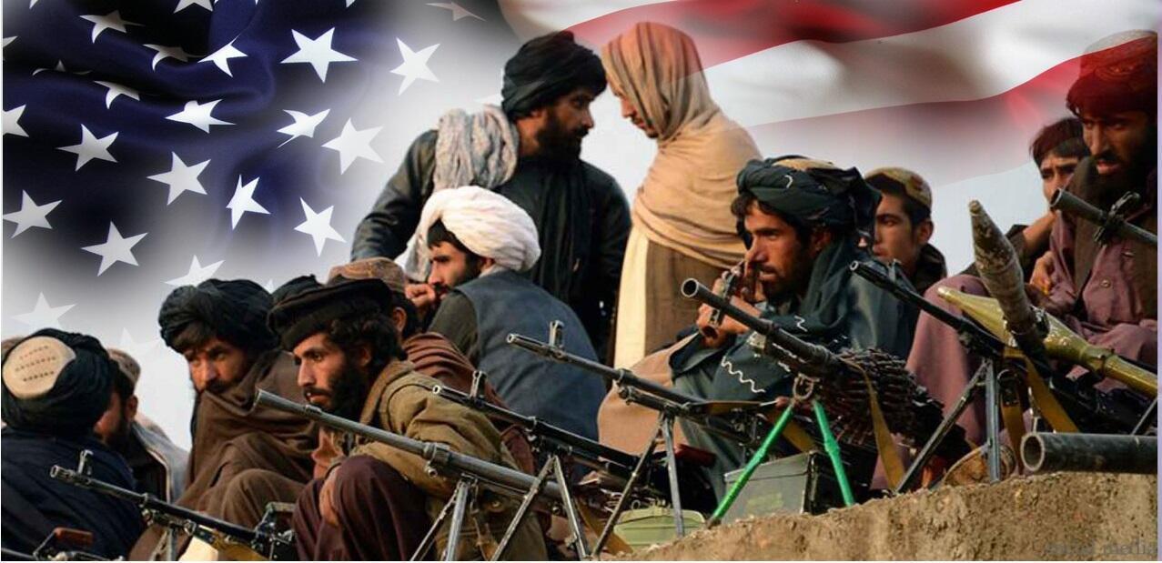 گفتگو میان نمایندگان طالبان و آمریکا از روز شنبه ۱۱ اسفند/ ٢ مارس ٢٠۱٩ در قطر ازسر گرفته شد؛ نشستی که ممکن است تا آخر هفته ادامه یابد.